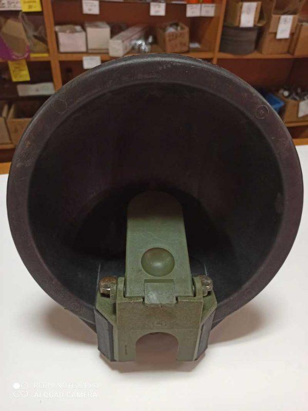 Поилка АП1А ( с пластмас.чашей)